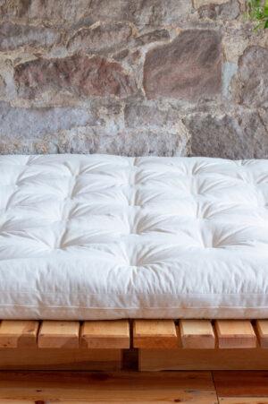 materace-futon-1