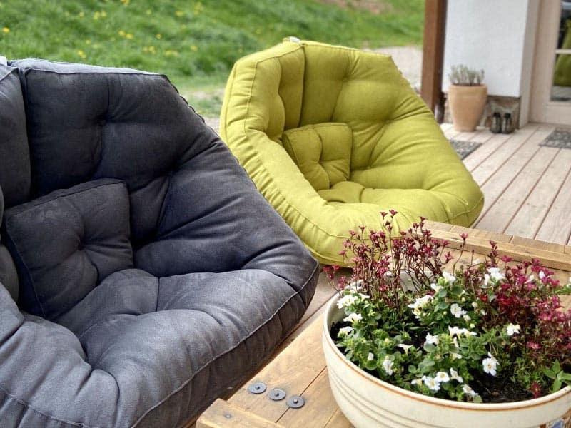 fotele-futon-3