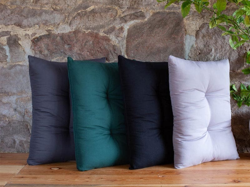 poduchy-futon-3